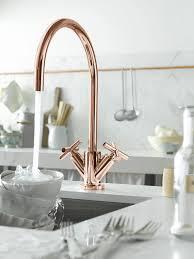 Dornbracht Kitchen Faucets Cyprum Kitchen Kitchen Taps From Dornbracht Architonic