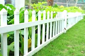 vegetable garden fence ideas small fencing designs small fence ideas wood modern white garden designs best
