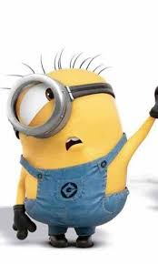 cute minion wallpapers for iphone. Plain Minion View Bigger  Cute Minions Live Wallpaper For Android Screenshot Throughout Minion Wallpapers For Iphone E