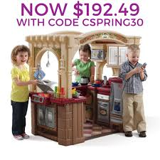 Country Kitchen Phone Number Childrens Play Kitchens Step2