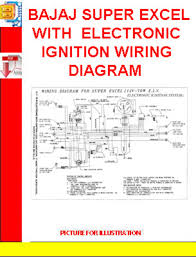 holden electronic ignition wiring diagram holden bajaj super excel electronic ignition wiring diagram downloa on holden electronic ignition wiring diagram