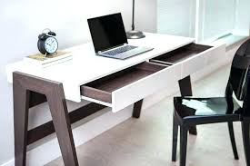 shaped computer desk home office. Office Furniture Computer Desk Storage Solutions Stationery Home Table Chairs . Shaped