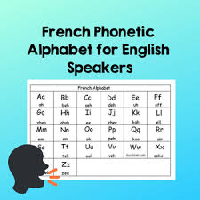 I taught myself to read the ipa alphabet, but it was tough at first. Phonetic Alphabet Worksheets Teaching Resources Tpt