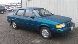 Ford Tempo Wiring Diagram Free Ford Mustang Wiring Diagrams