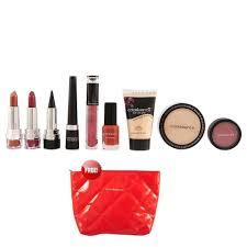 colorbar bo of 2 velvet matte lipsticks for rs 500 colorbar matte lipsticks are awesome and so it the that this bo pack has