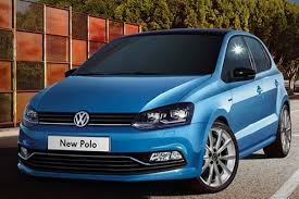new car releases in south africa 2014South Africas topselling cars