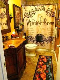 harry potter house decor harry potter bathroom decor complete list of decorations ideas in you on
