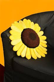 Crochet Sunflower Pattern Extraordinary Crochet Sunflower Patterns To Brighten Up Your Life
