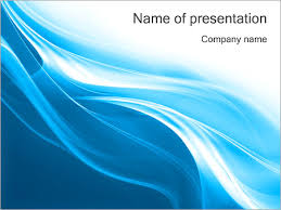 wave powerpoint templates creative waves powerpoint template backgrounds id 0000001474