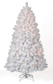 6 Ft Shimmering White Christmas Tree  Christmas Tree Market6 Foot Christmas Tree With Lights