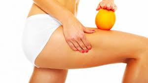 10 super Tricks gegen, cellulite - ratgeber
