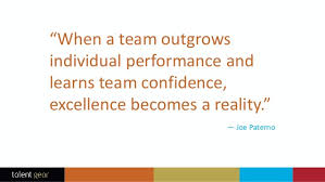 Team Quotes Awesome Team Quotes Thevillasco