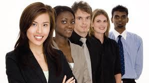 2018 tesla internship. delighful internship application  throughout 2018 tesla internship o