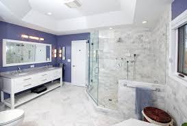 Bathroom Remodelling Cost Small Bathroom Remodel Small Bathroom