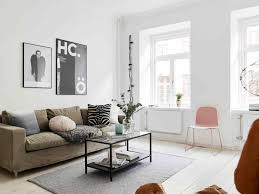 trb 1021 08 black white. Gorgeous Gray Living Room. Couch Small Furniture Ideas Color Sofa Grey Shabby Chic With Trb 1021 08 Black White