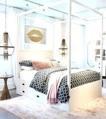 bedroom designs for teenage girls. Tween Girl Bedroom Ideas Teenage Room Extraordinary . Designs For Girls O