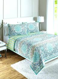 quilts better homes and gardens bedding quilts surprising better homes and gardens quilt sets best