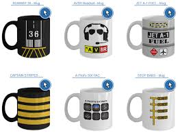 3 let s be honest you can never have enough aviation mugs see something you like get your aviation mug by ing here