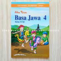 We did not find results for: Kunci Jawaban Aku Bisa Basa Jawa 4 Jawaban Soal