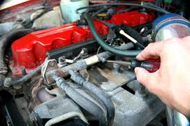 jeep fuel injector wiring wiring diagram used jeep fuel injector wiring wiring diagram technic jeep liberty fuel injector wiring harness jeep fuel injector wiring