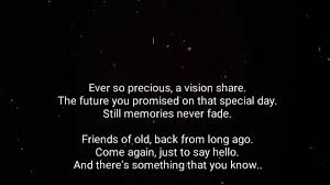 Light Of Hope Sonic Forces Light Of Hope Lyrics Sonic Forces Ost