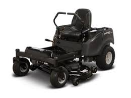 support manuals murray zero turn mowers
