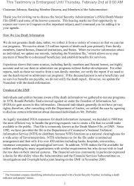 back to childhood essay joystick pdf