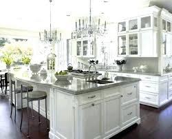 white and grey countertops grey quartz light grey quartz outstanding white cabinets grey countertops bathroom