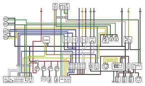 triumph scrambler wiring diagram triumph printable wiring 2012 triumph america wiring diagram 2012 wiring diagrams source