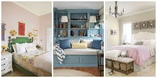 50+ Kids Room Decor Ideas – Bedroom Design and Decorating for Kids