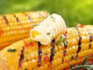 Гадание на кукурузе