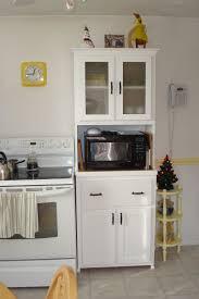 Handmade Kitchen Hutch By Yes Fine Woodworking Llc Custommadecom