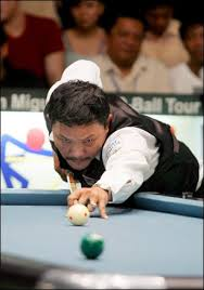 efren reyes - Google Изображения | Billiards, Billiards pool, Pool cues