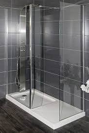 back to knowing about the tub to shower conversion ideas