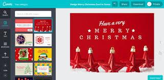 Aplicaciones Para Hacer Invitaciones Gratis 5 Sitios Web Para Crear Tarjetas De Navidad Y Enviarlas Online