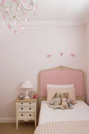childrens bedroom chandeliers internetunblock us in chandelier for with girls plan 8