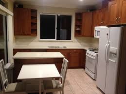 Shelves For Kitchen Cabinets Kitchen Kitchen Cabinet Shelves Pertaining To Marvelous Project