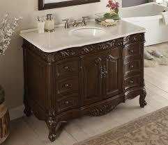 bathroom classic design. 42\ Bathroom Classic Design