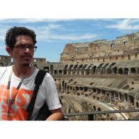 Alfonso Anaya | University of Warwick - Academia.edu