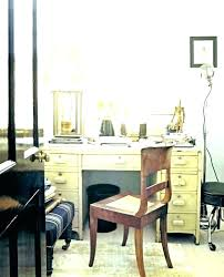 Chic office furniture Pinterest Shabby Chic Office Chair Shabby Chic White Desk Chic Desk Chair Shabby Chic Office Chic Desk Alaska Auto Glass Shabby Chic Office Chair Shabby Chic White Desk Chic Desk Chair