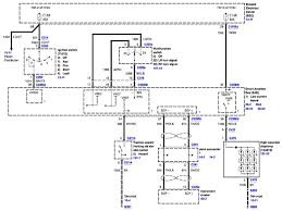 Fuse block diagram for a 1996 ford f350   Fixya besides Ford F150 F250 Why Can't I Get Into or Out of 4WD    Ford Trucks furthermore  additionally Ford F Series X  mk10  F 150 F150  1995 – 2003  – fuse box diagram also 1988 Ford F 350 Fuse Box   Wiring Diagram   Simonand besides  in addition THE WIRING DIAGRAM FOR FORD F350 furthermore 1989 F350 Wiring Diagram   Wiring Diagram   ShrutiRadio moreover 2002 F250 Fuse Box Diagram   Wiring Diagram   Simonand also fuse box diagram   Ford Truck Enthusiasts Forums as well Looking for 1997 f 250 speaker wiring diagram from factory to. on ford f 350 super duty wiring diagram fuse 22