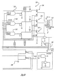 Marklin control plate wiring diagram and schematics