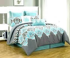 home improvement cast angela king size bed comforter sets brown bedspreads rustic