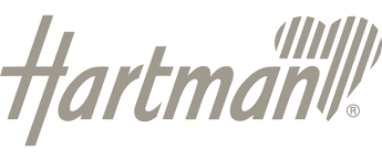 hartman garden furniture at