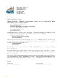 Paraeducator Cover Letter Resume Templates For Teachers Free And
