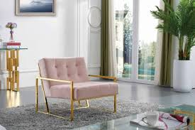 chairs pierre pink accent chair newlotsfurniture chairs uk x chair full size