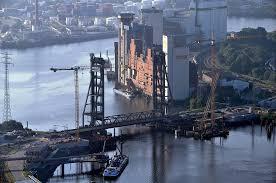 Rethebrücke