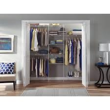home depot wire closet shelving. Wall Mounted Wire Shelving Systems Closet Home Depot With Regard To L