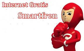Maybe you would like to learn more about one of these? Cara Internet Gratis Smartfren Di Android Terbaru Internet