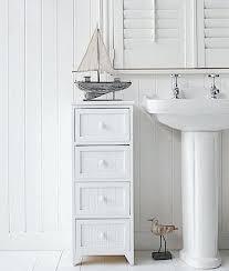 sink cabinets argos. full image for bathroom cabinet storage white 4 drawer freestanding unitcabinet units under sink unit argos cabinets n